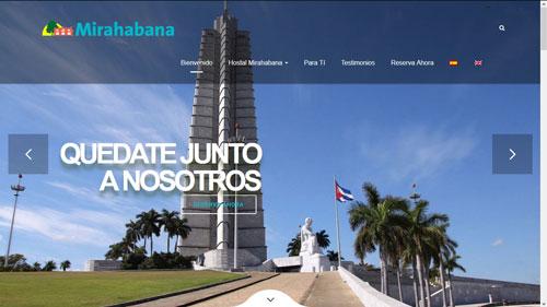 Hostal MiraHabana